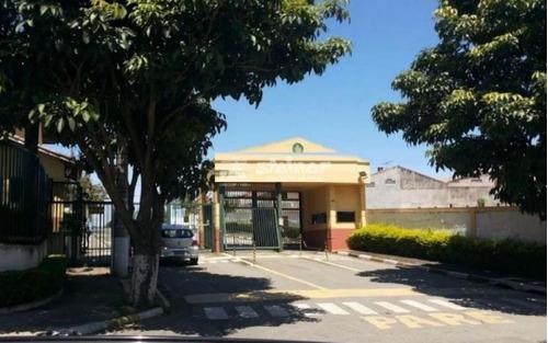 Venda Casa 3 Dormitórios Jardim Adriana Guarulhos R$ 450.000,00 - 37190v