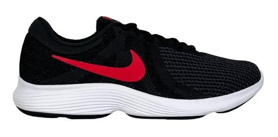 Zapatilla Nike Revolution 4 Nn Hay Talle Grande 13/14/15 Us