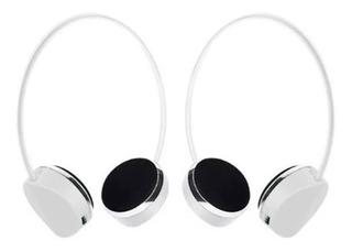Auricular Bluetooth Probattery Microfono Celular Tablet