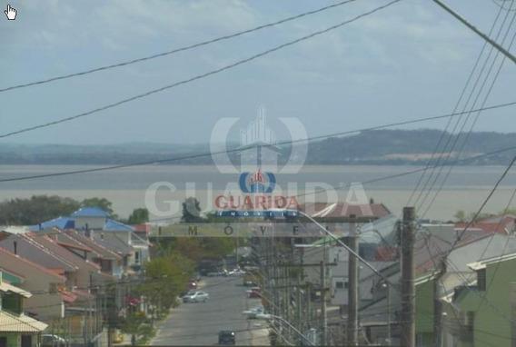 Casa - Guaruja - Ref: 149141 - V-149141