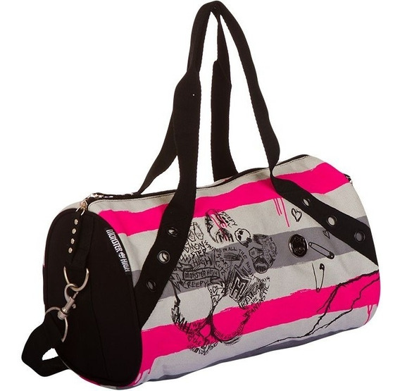 Bolsa Monster High Sestini