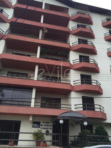 Imagem 1 de 18 de Apartamento À Venda Em Estância Suiça - Ap008407