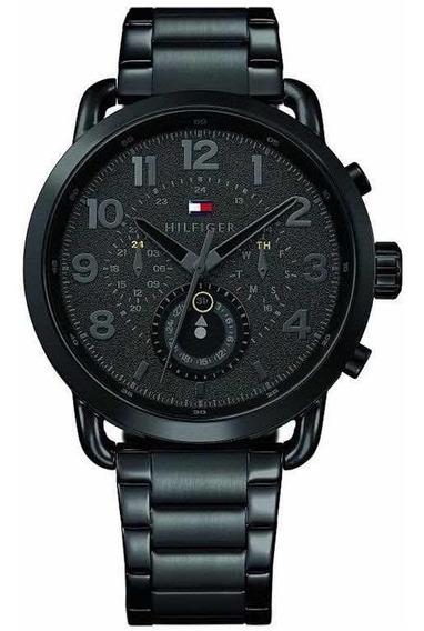 Relógio Tommy Hilfiger 1791423