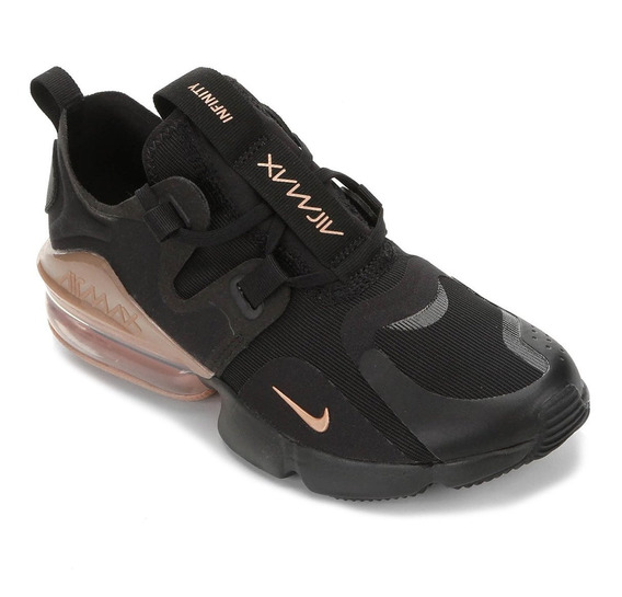 Tenis Nike Air Max Infinity Feminino