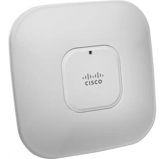 Access Point Cisco Air-lap 1141n-a-k9 Oferta