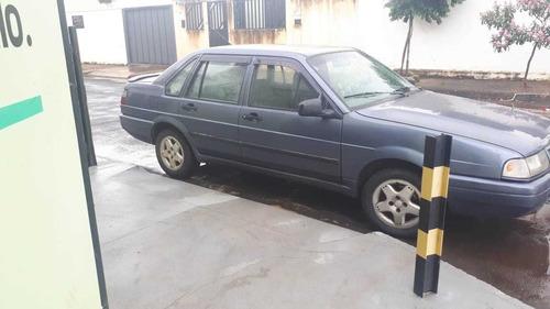 Volkswagen Santana 1997