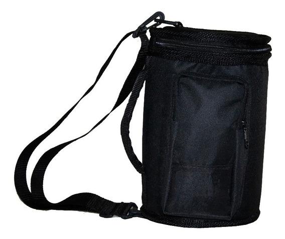 Bag Bolsa Case Jbl Xtreme-pelúcia