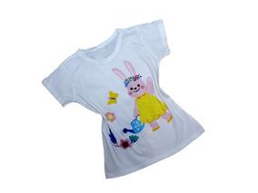 Blusas Femininas 10 Tshirts Atacado Revenda Tfa
