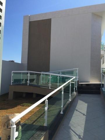 Sobrado  Residencial À Venda, Mooca, São Paulo. - So0774