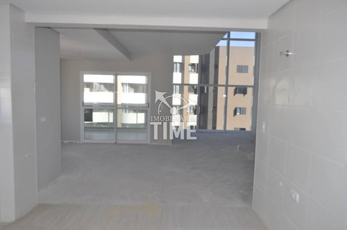 Apartamento Residencial À Venda, Alto Da Glória, Curitiba - . - Ap0885