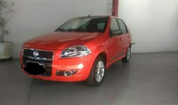 Fiat Palio 2009 1.8 1.8r Flex 5p