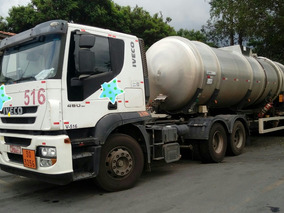 Iveco Iveco 460 Nr Truck