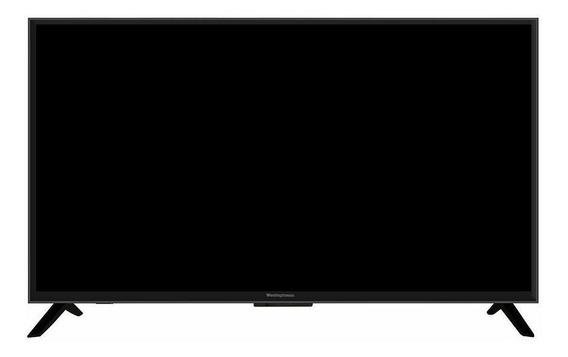 "Smart TV Westinghouse Full HD 50"" WD50FM2009"
