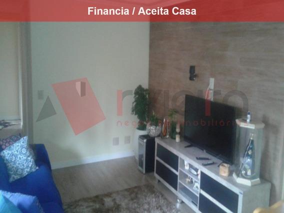 Apartamento - 1826 - 32720398