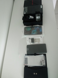 Celular Lenovo Z6 Pro 6gb 128gb Pronta Entrega No Brasil! 12x Sem Juros No Cartão De Crédito!!!!