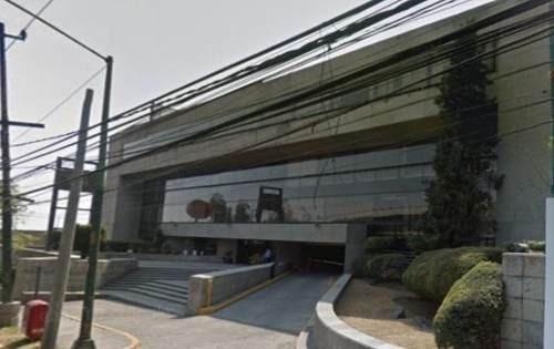 Edificio En Renta Para Oficinas En Excelente Ubicación Al Sur De La Ciudad.