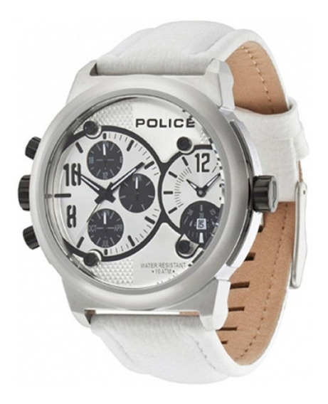 Relógio Police Viper X 12739jis/04a