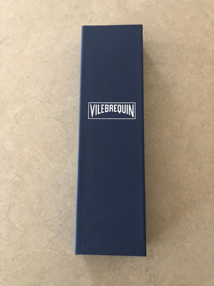 Relógio Vilebrequin Vermelho Novo Na Caixa