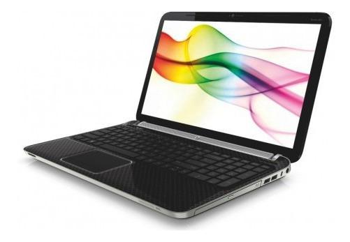Computador Mini Lapto Isonic