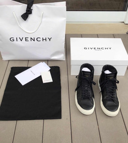 Tênis Givenchy Original