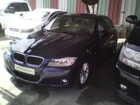 Bmw 316i 2012 Garantía Fulll