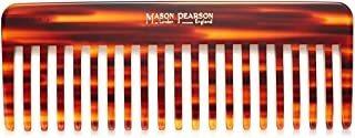 Peine Rastrillo Mason Pearson