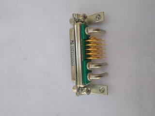 Conector De Contacto Combinado