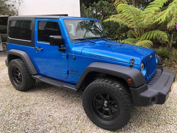Jeep Wrangler Wrangle Jeep