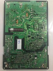 Fonte Samsung Un40j5290 Un40j5290ag Bn44-00852f