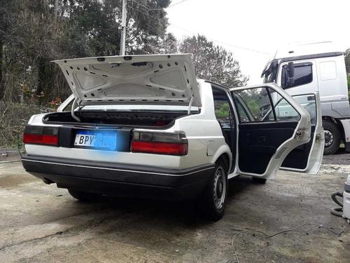 Volkswagem Voiagen 1995
