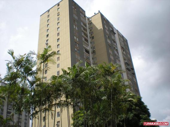 Baruta Apartamentos En Venta 17-1510
