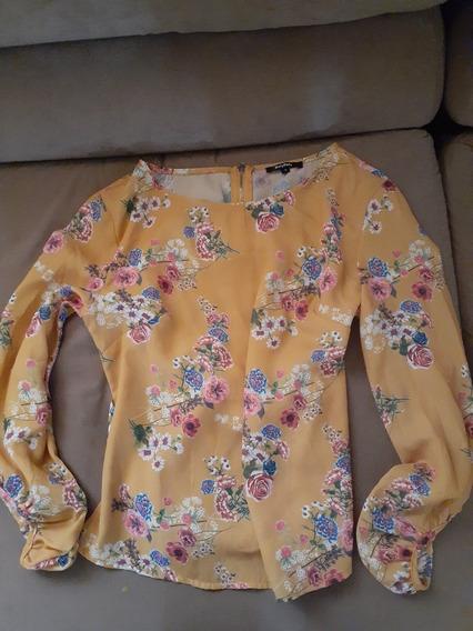 Blusas De Damas Nuevas