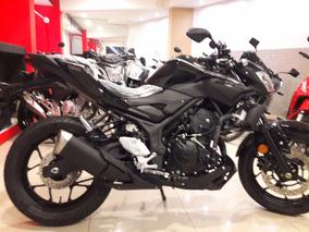 Yamaha Mt 03 Okm Motolandia!! Libertador Tel 47927673
