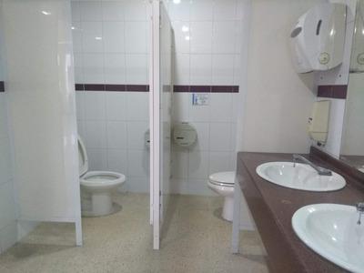 Oficinas En Arriendo Guayabal 594-22458