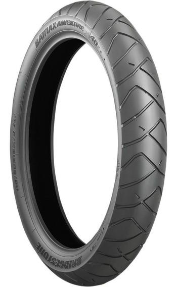Pneu Bridgestone Battlax A40 110/80 R19 59v