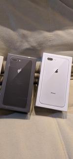 Carcaça iPhone 8 Plus 128gb