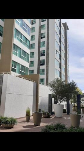 Excelente Departamento En Renta Urban Life Guadalajara Cerca De Zona Financiera