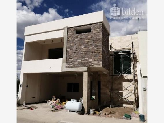 Casa Sola En Venta Fracc Linda Vista Residencial
