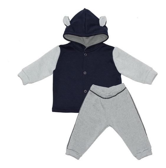 Conjuntos Para Bebés Chaquetas Sweters
