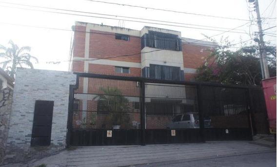 Apartamento En Venta Barquisimeto Rah: 19-13033