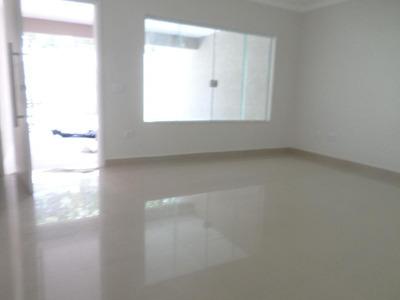 Sobrado Residencial À Venda, Tucuruvi, São Paulo. - So0436