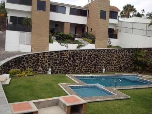 Paseo Del Conquistador Bonita Casa Jacuzzi, Jardín, Alb, Vig