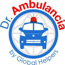 Servicio De Ambulancias En Guayaquil Y Nivel Nacional
