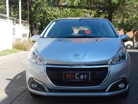 Peugeot 208 Active Pack Puretech