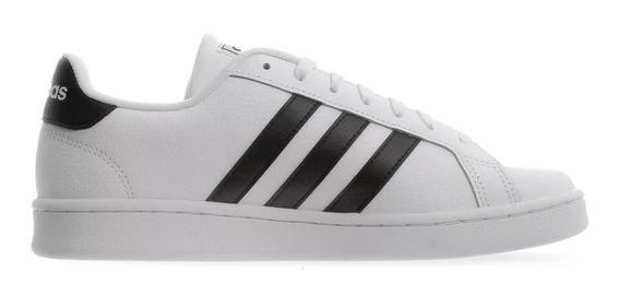 Zapatillas adidas Grand Court F36392 Hombre-f36392