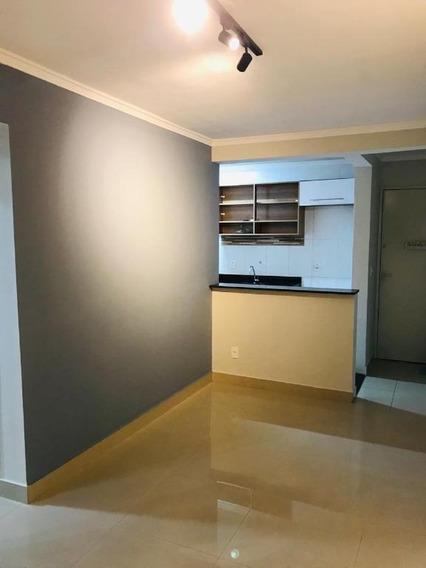 Lindo Apartamento Excelente Preço - Cód. Ap6837 - Ap6837