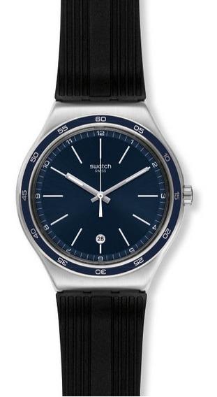 Relógio Swatch Camarade Yws428