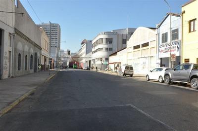 Bodega En Venta En Valparaíso