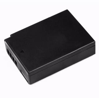 Bateria Alternativa Lpe10 Para T6 T5 T3 1300d