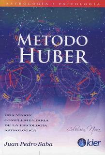 Método Huber